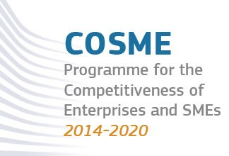 Competitiveness of Enterprises and  Small and Medium-sized Enterprises (COSME)